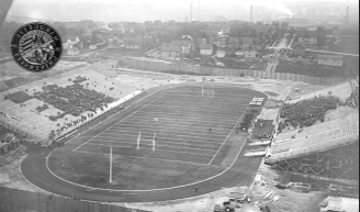 mu-stadium