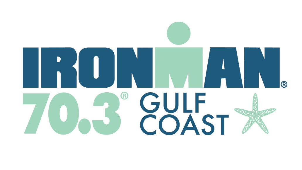 ironman-70-3-gulfcoast