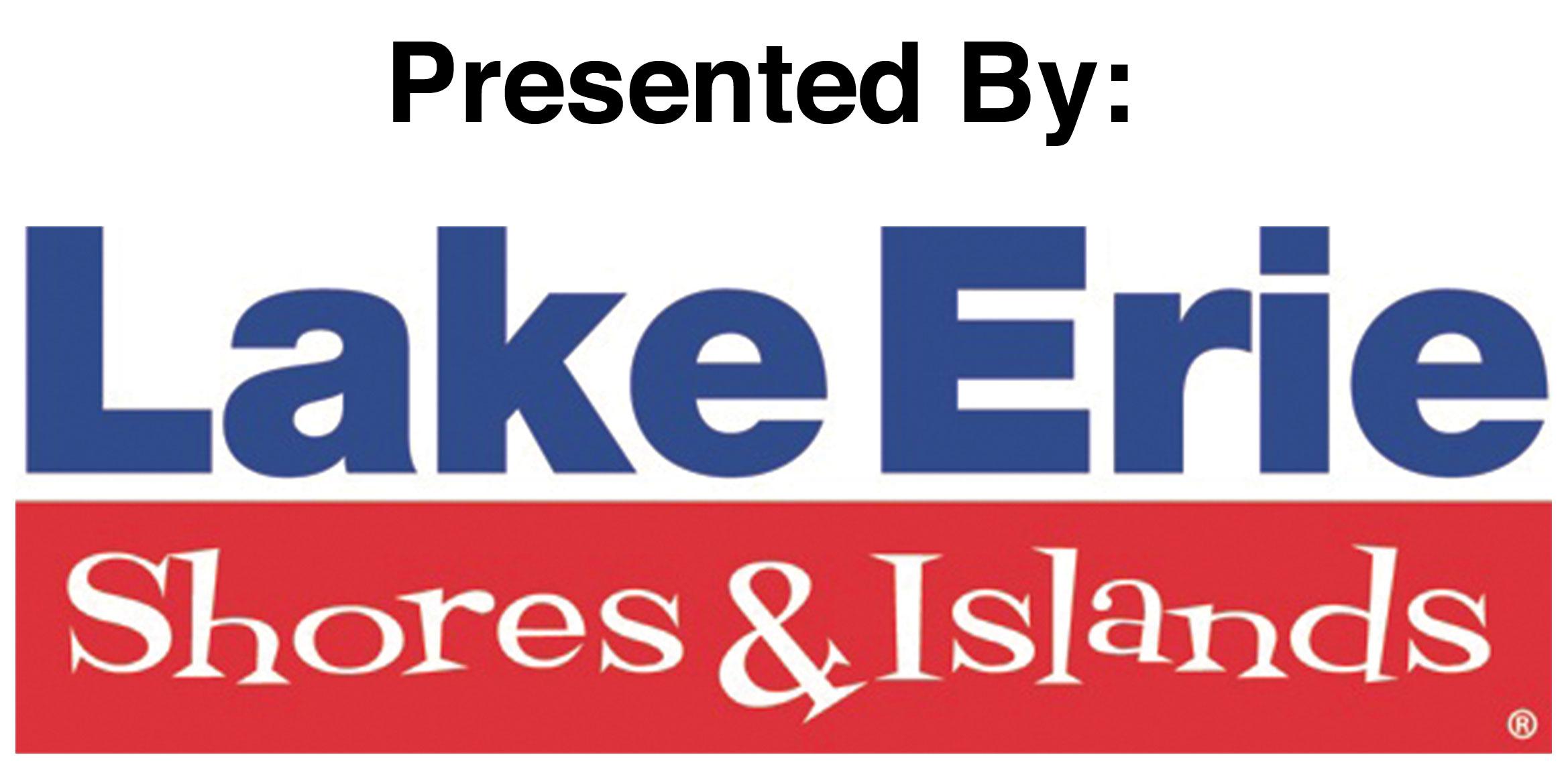 Lake-Erie