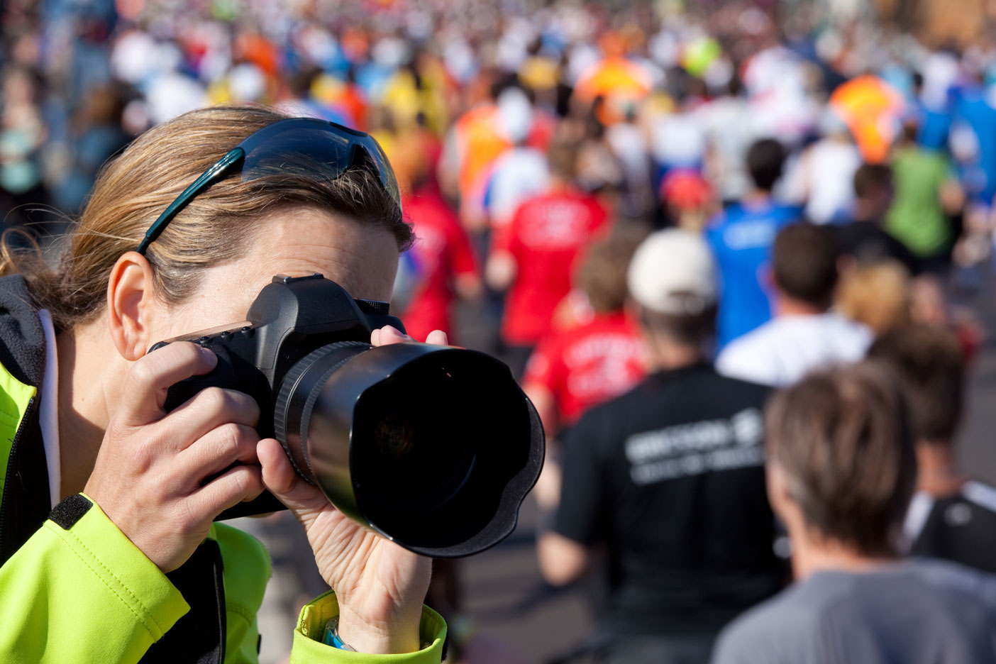 Sports-Photographer-Marathon