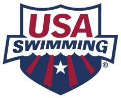 USA-Swimming-Logo