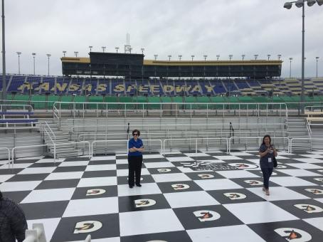 Kansas Speedway.jpg